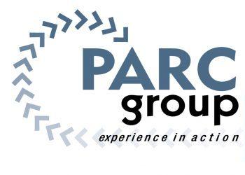 PARC group
